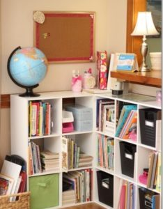 homeschool-organization-e1402017673917