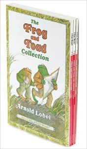 frog-and-toad