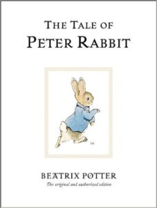 tale-of-peter-rabbit