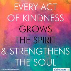 446251410-every-act-of-kindness-grows-the-spirit1