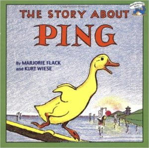 the-story-of-ping