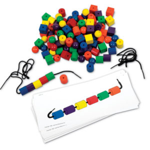 beads-and-patterns