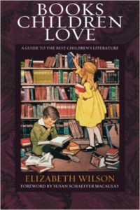 books-children-love