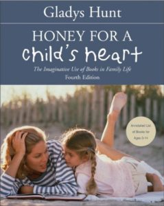 honey-for-a-childs-heart
