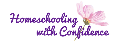 Homeschooling with Confidence